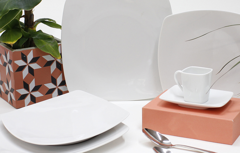 Location vaisselle Les Herbiers - 100% LOC