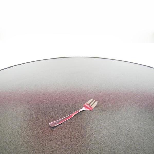 Fourchette à huître