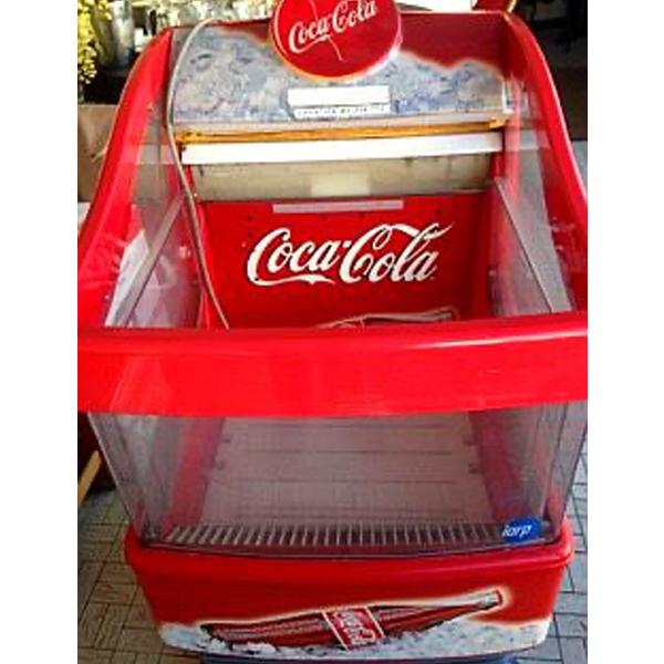 Réfrigérateur à boisson
