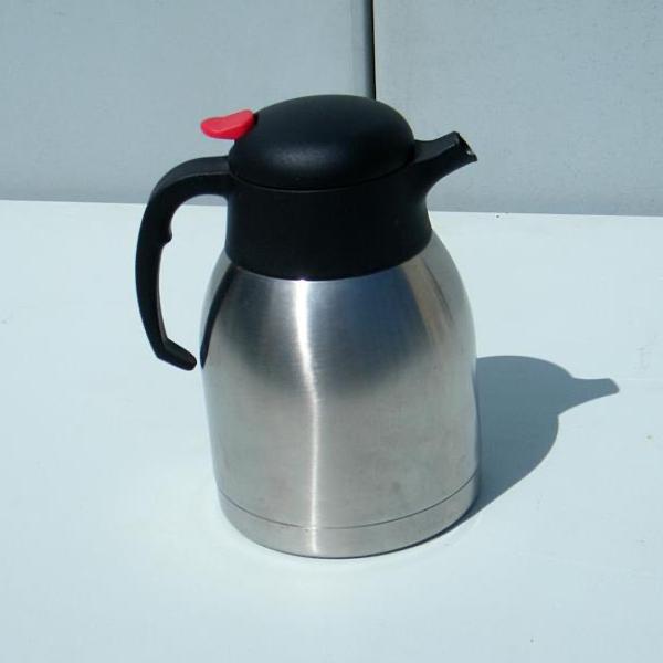 Thermos inox 1.5 litre