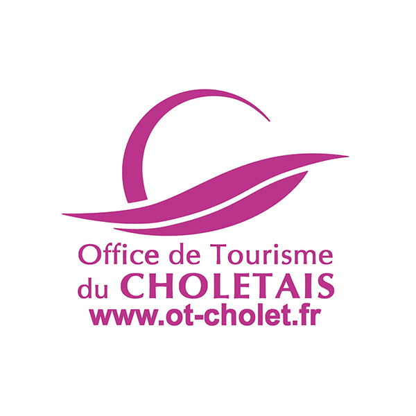 Location salle de réception Cholet - 100% LOC