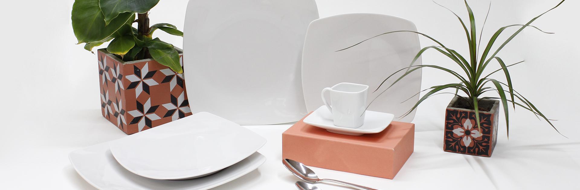 Location vaisselle Cholet - 100% LOC